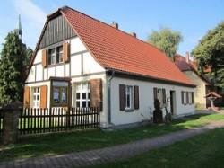 Heimatverein Söllichau e.V.