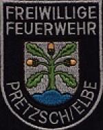 Freiwillige Feuerwehr Pretzsch/Elbe e.V.