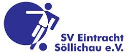 SV Eintracht Söllichau e.V.