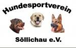 Hundesportverein Söllichau e.V.