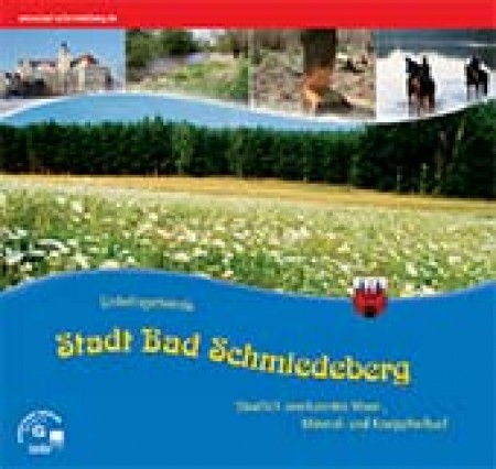 Infobroschüre 2013