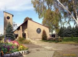 Katholische Kirchengemeinde Bad Schmiedeberg