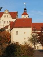 Förderverein Schloss Pretzsch e.V.