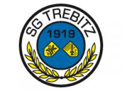 Sportgemeinschaft 1919 Trebitz e.V.